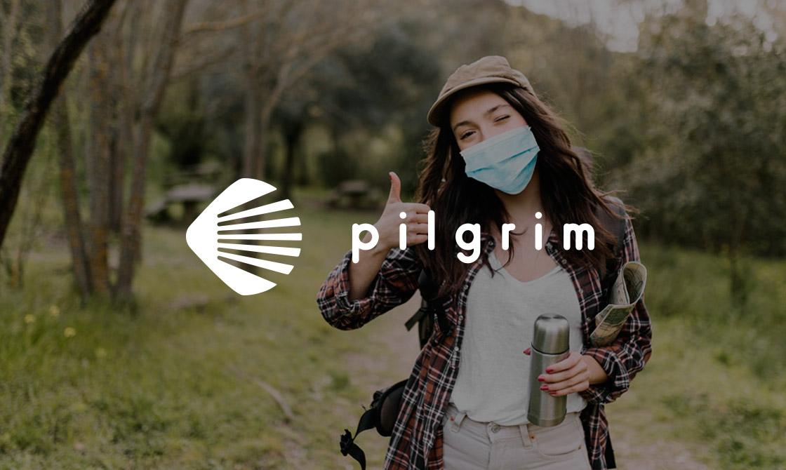 El camino de Pilgrim
